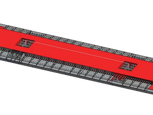 Moule-piece-de-tablier-pont-de-génie-civil-moulage-metallique-metal-s