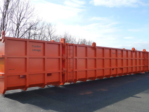 container-chariot-manutention-metal-s