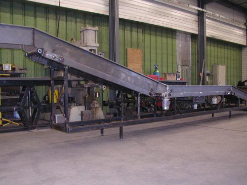 convoyeur-chariot-manutention-metal-s