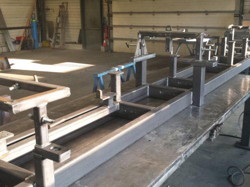 gabarit-de-soudure-chariot-manutention-metal-s