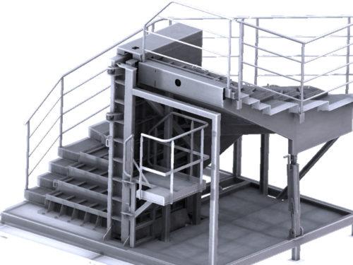moule-balcon-metal-s